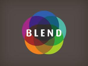 ecn_blend_missional_slides_01b