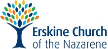 Erskine Church of the Nazarene