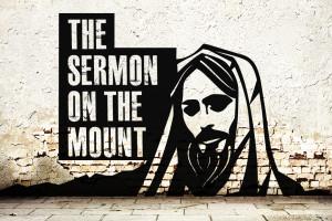 ecn-series-sermon-on-the-mount