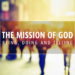 ecn-series-The-Mission-of-God2