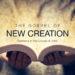 ecn-series-gospel of new creation-main - v1
