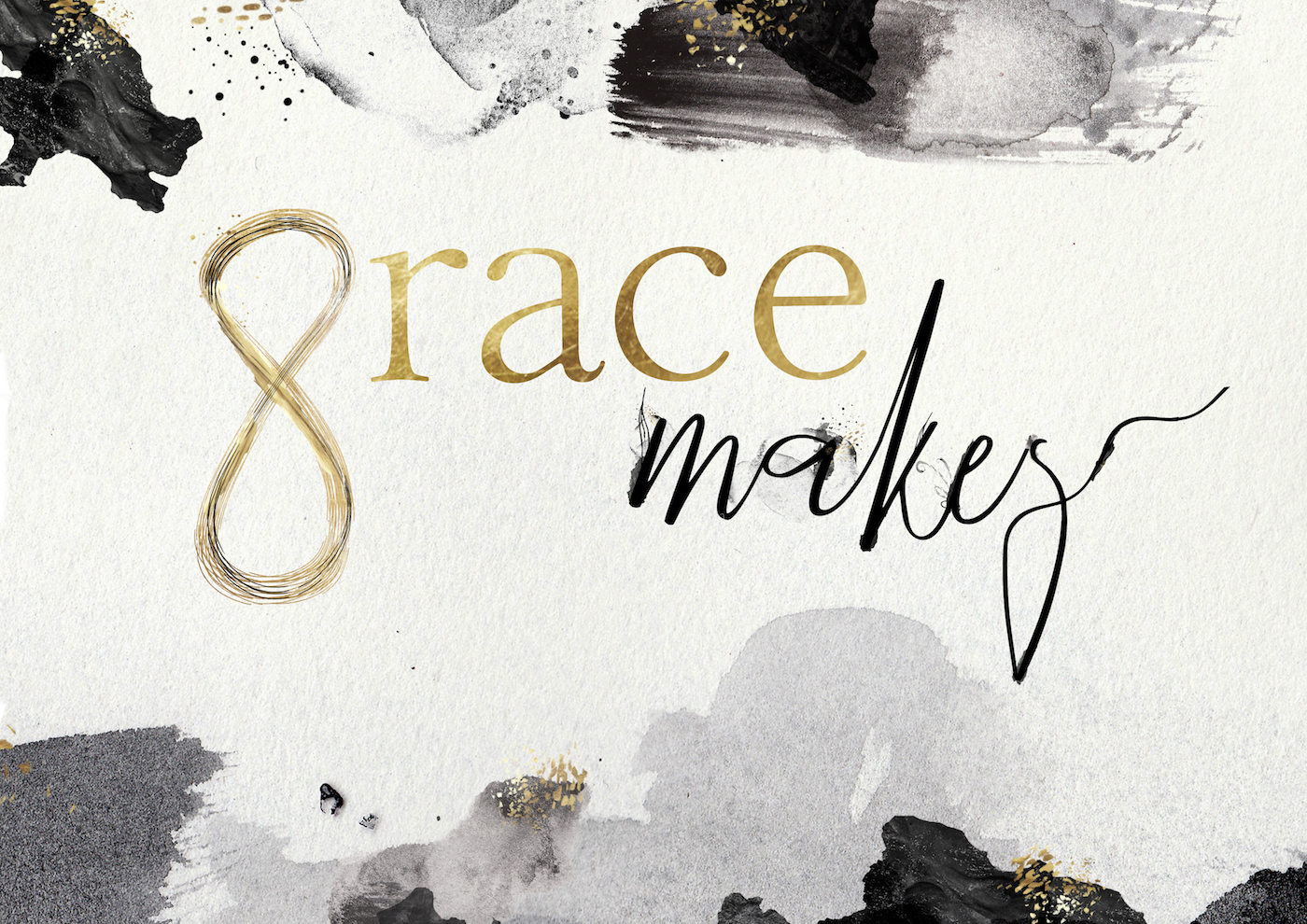 Check Out Our Current Sermon Series
